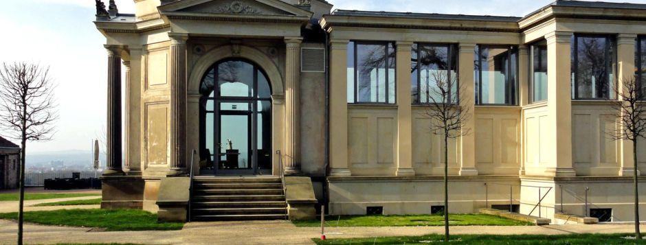 Fgt Glaswerk Gmbh Siebenlehn Möbel Mahler